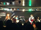 Stereopony Staff Blog